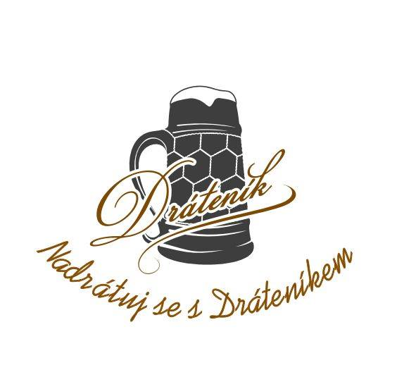 dratenik_logo