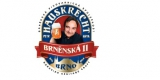 hauskrecht_brnenska11
