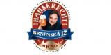hauskrecht_brnenska12