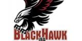 sladovna_blackhawk