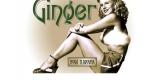 sladovna_ginger
