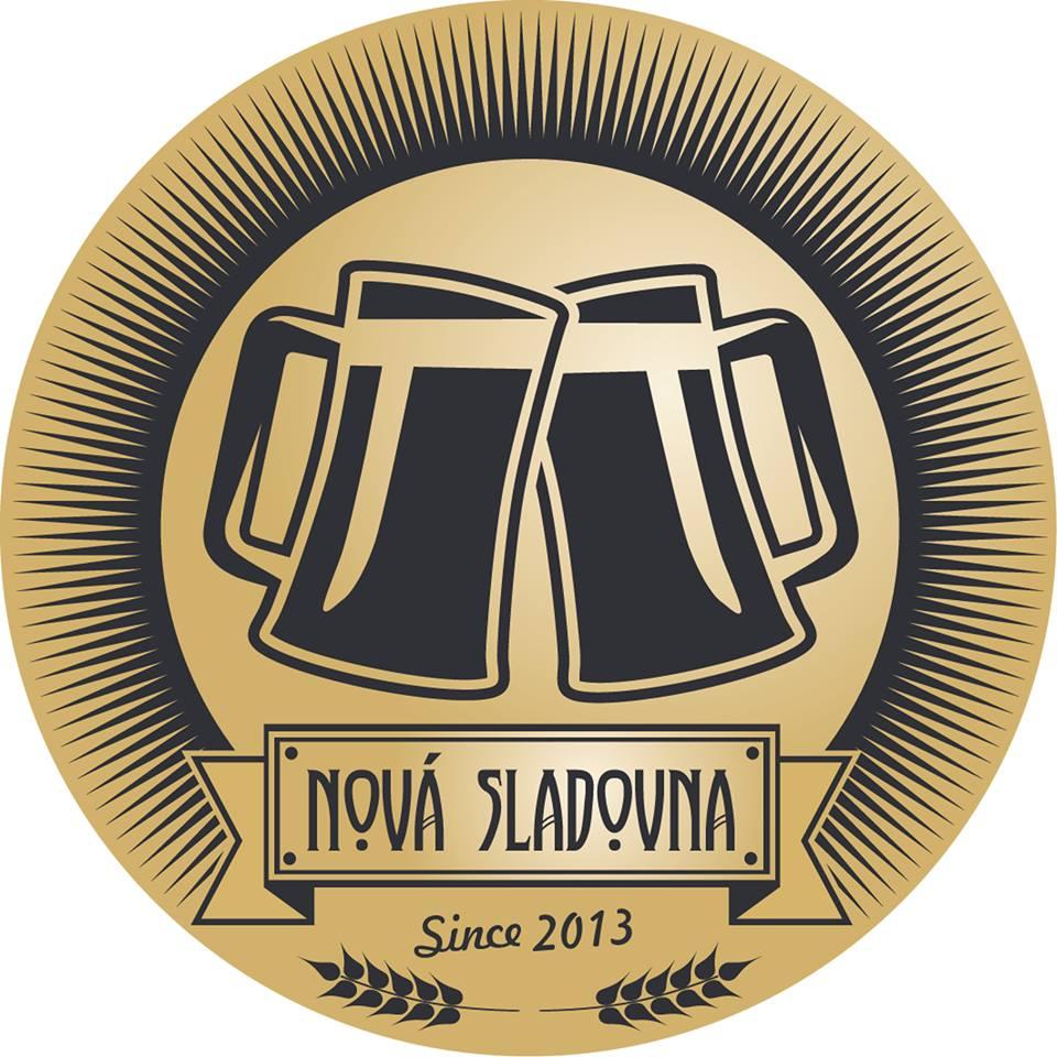 sladovna_logo
