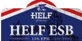helf_ESB13