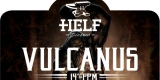 helf_Vulcanus