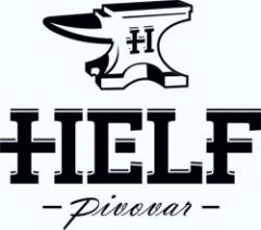 helf_logo