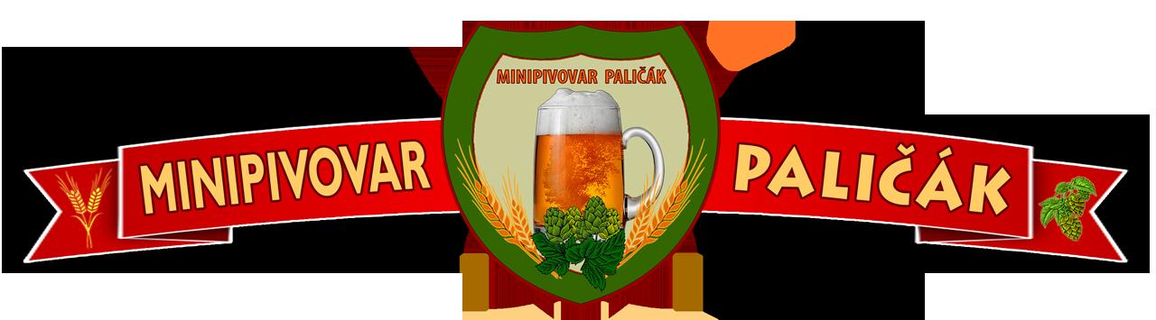 palicak_logo