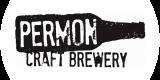 permon_logo