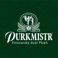 logo_purkmistr