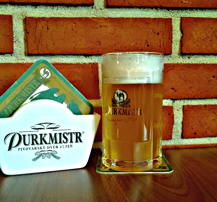 purkmistr_german