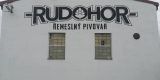 rudohor_Hynek-Rosenbaum-01