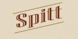 spitt_logo