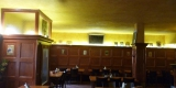 budova_restaurace