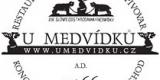 logomedvidci2