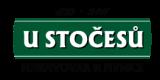 ustocesu_logo