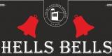 selsky_HellsBells