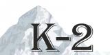 selsky_K2