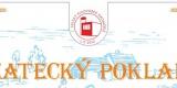 selsky_Zatecky_poklad_2020