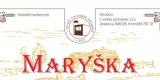 selsky_marycka