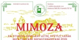 selsky_mimoza