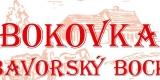 selsky_bokovka