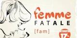 hk713_Femme fatale