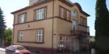 hk713_budova