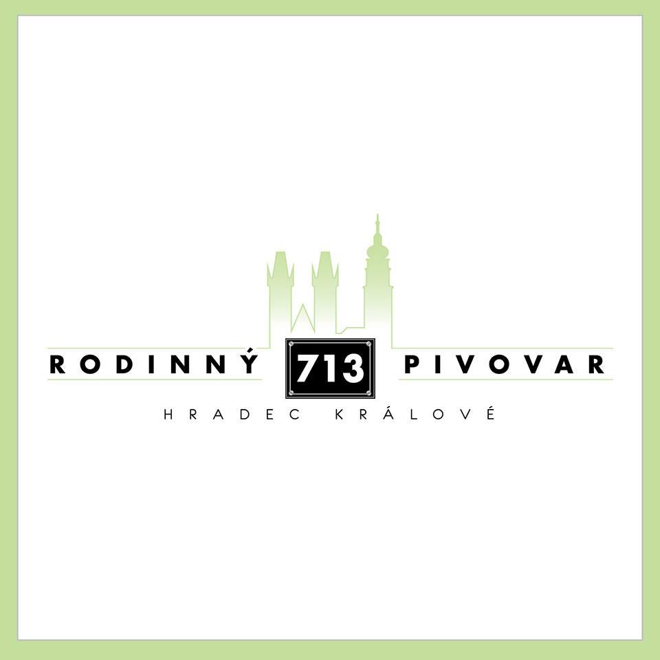 hradec713_logo