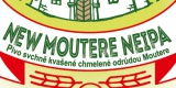 antos_-NEW-MOUTERE
