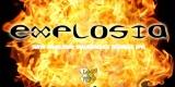 antos_Explosia
