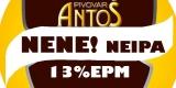 antos_NeNe