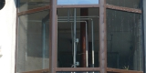 hlucin_budova 08