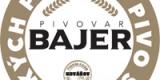 bajer_logo