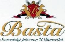 basta_logo