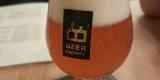 Beer Factory - La Trapp