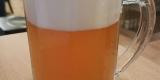 Beer Factory - světlý ležák