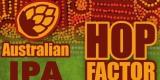 beerfactory_AustraliaIPA