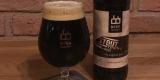 beerfactory_bourbon
