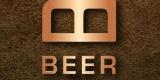 beerfactory_logo