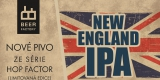 beerfactory_newenglandipa