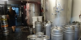 beerfactory_technologie01