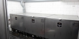 beerfactory_technologie02