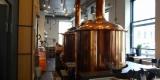 beerfactory_technologie05