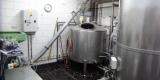 beerfactory_technologie06