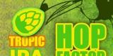 beerfactory_tropicalipa