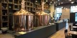 beerfactory_varny