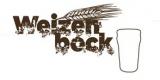 beerfactory_weizenbock17