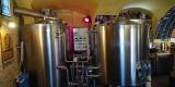 beeranekCB_technologie-Hynek-Rosenbaum-02