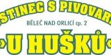 pivovar_u_husku