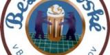 bezdekov_logo