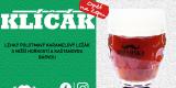 beznoska_klicak